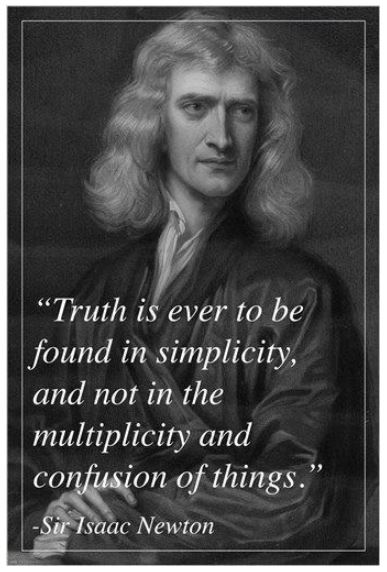 truth isaac newton.JPG