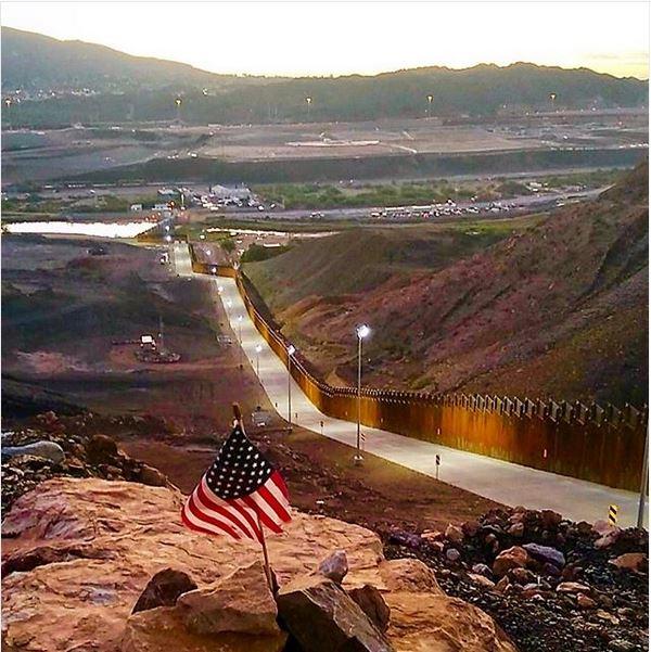 wall southern border.JPG