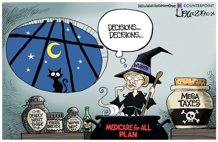 warren health care witch.jpg