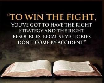 win the fight.jpg