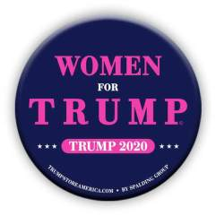 women for trump button.jpg