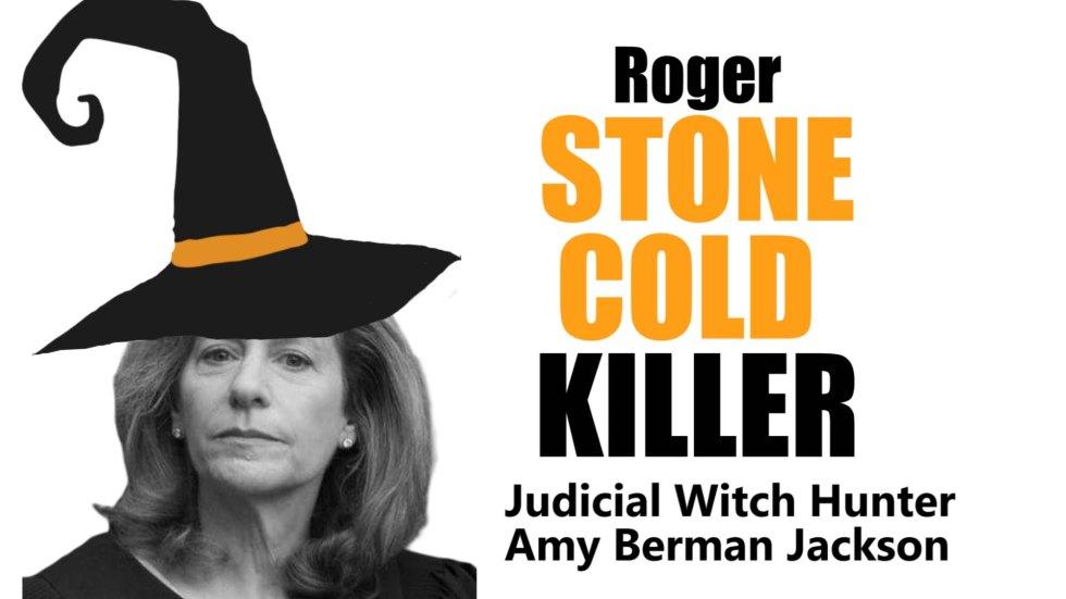 amy jackson witch.jpg