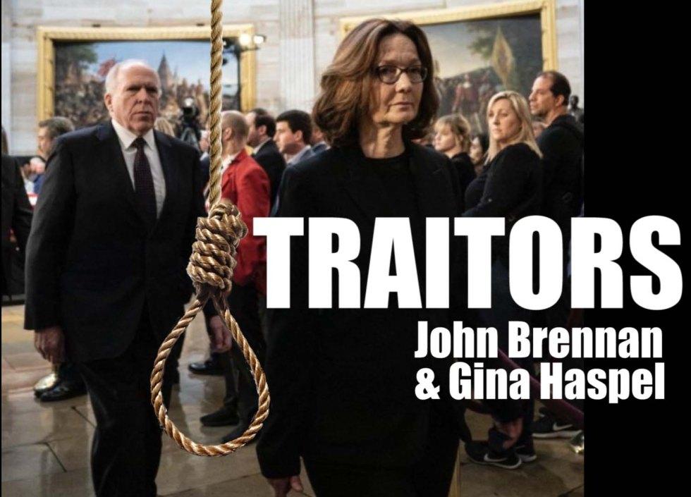 brennan wray traitors.jpg