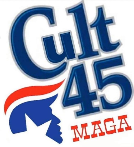 cult 45 banner.jpg