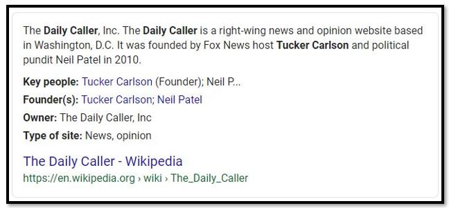 daily caller tucker carlson.JPG