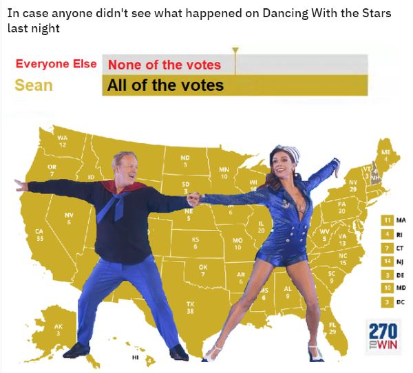 dancing with stars.JPG