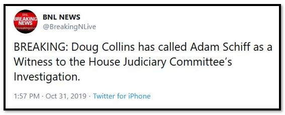 doug collims adam schiff.JPG