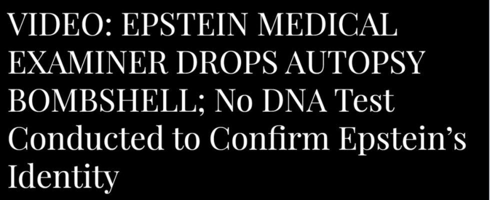 epstein autopsy.JPG