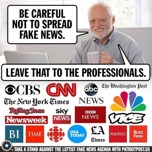 fake news propaganda