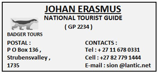 johan business card.JPG