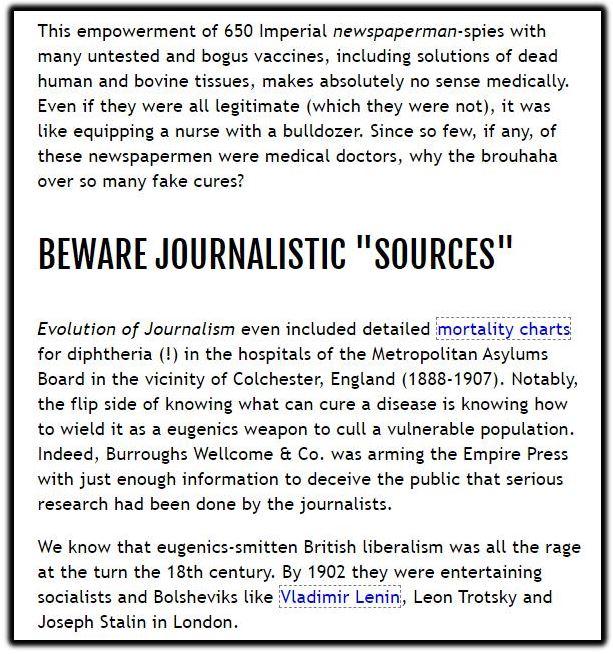 journalistic sources.JPG