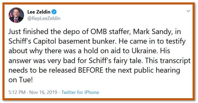 lee zeldin tweet.JPG