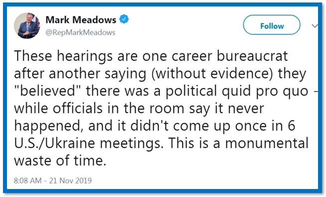 mark meadows tweet.JPG
