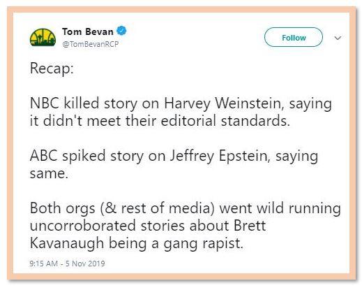 nbc fake news.JPG