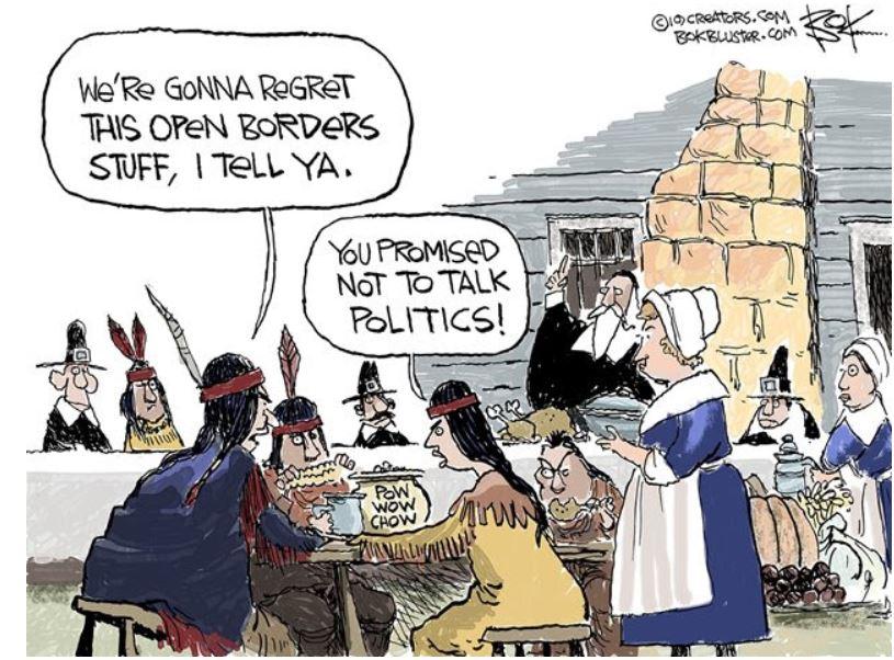 thanksgiving quid pro quo.JPG