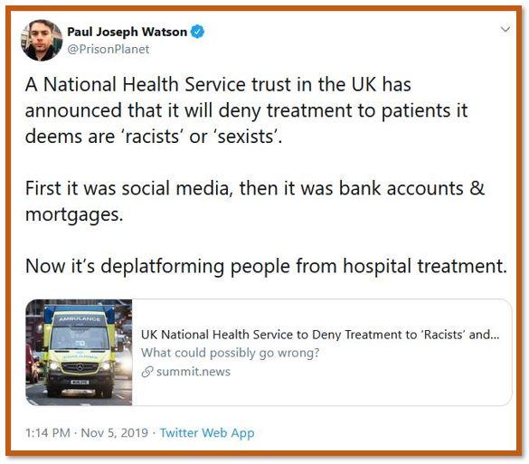 watson national health service.JPG