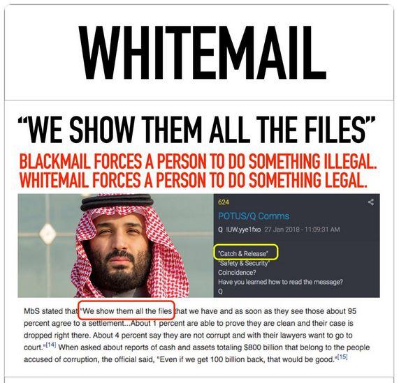 whitemail.JPG