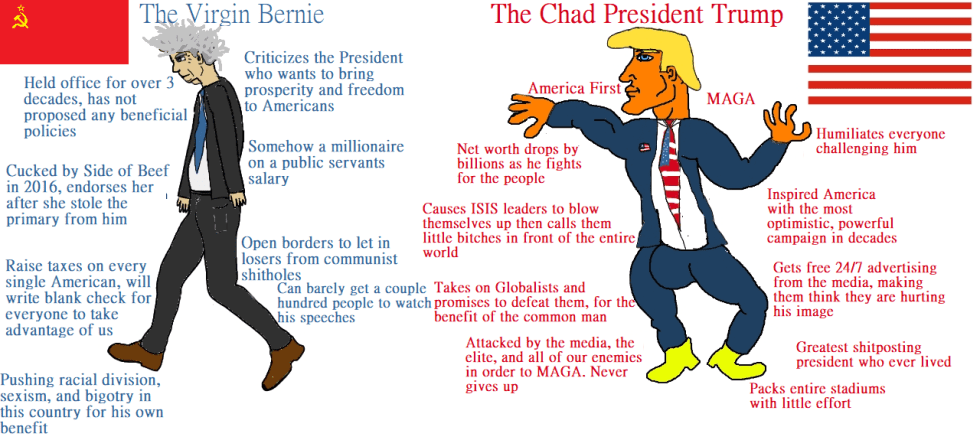 chad president trump.png