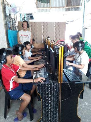 charles classroom 2.JPG