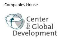 companies house.JPG