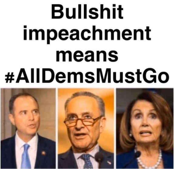 democrat impeach.JPG