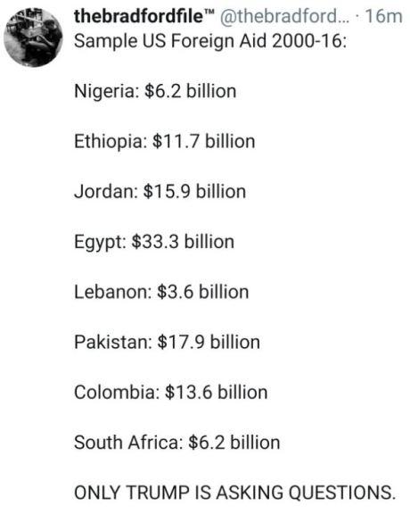 foreign aid 2.JPG