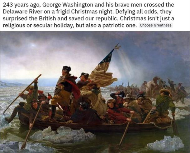 george washington delaware.JPG