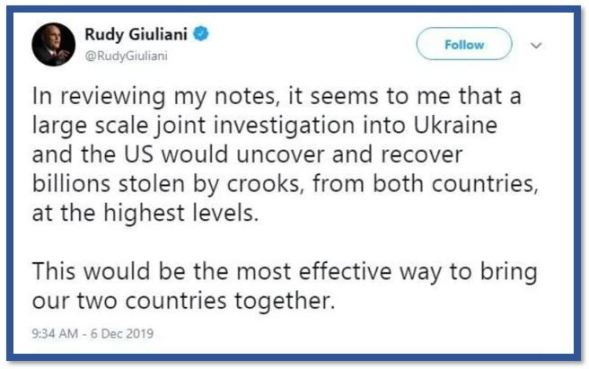 giuliani tweet 2.JPG