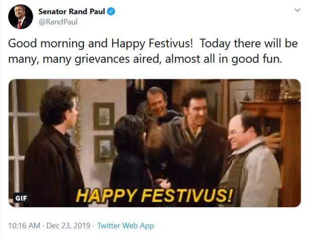 happy festivus.JPG