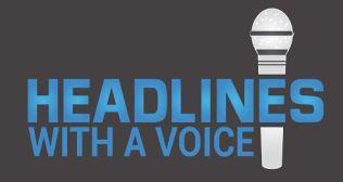 headlines with voice logo.JPG