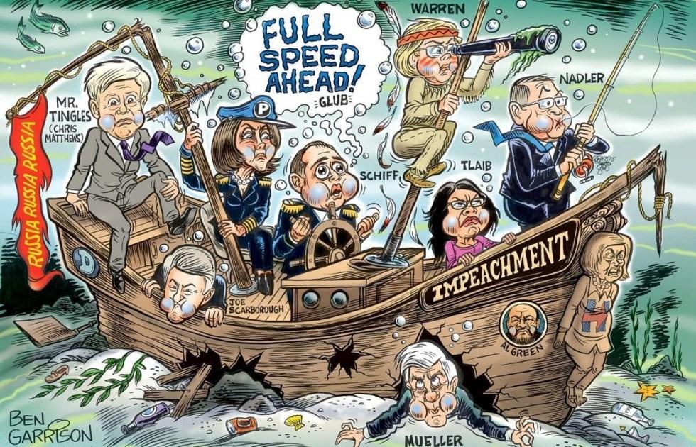 impeach boat garrison.jpg