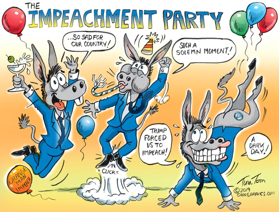 impeach tina toons.jpg