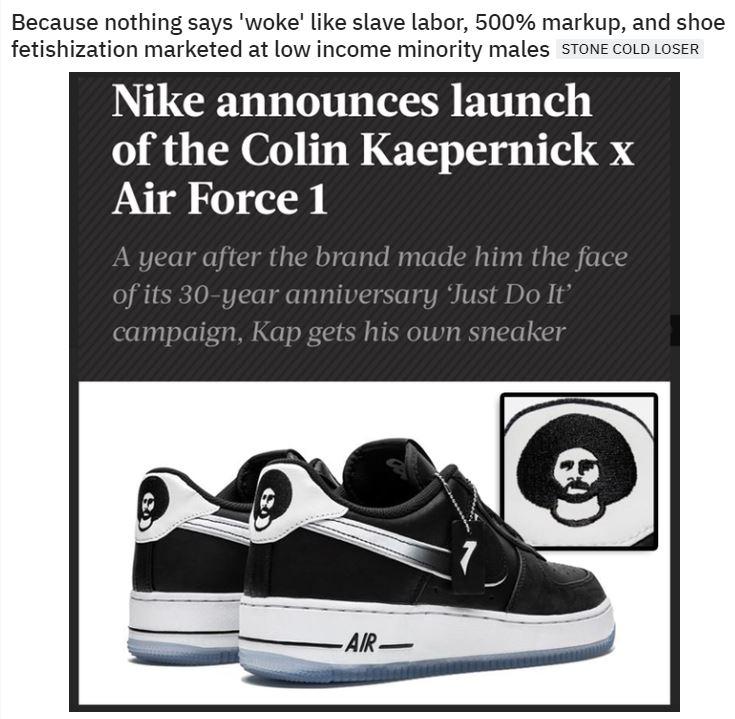 kaepernick shoe.JPG