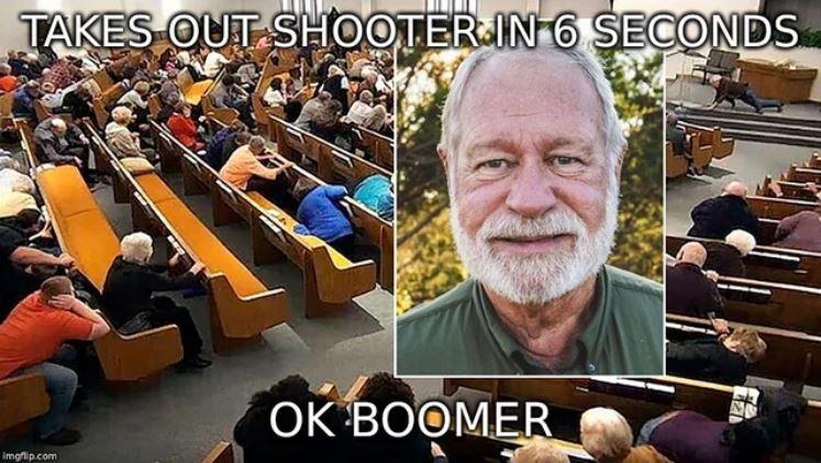 ok boomer jack wilson.JPG