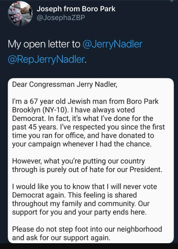 open letter to nadler.JPG