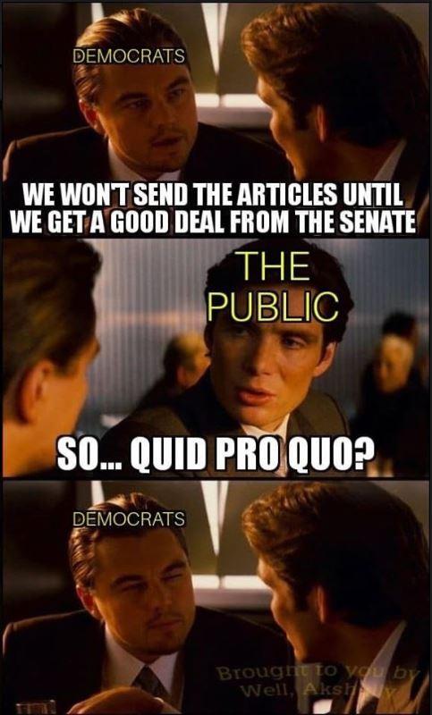 quid pro quo.JPG