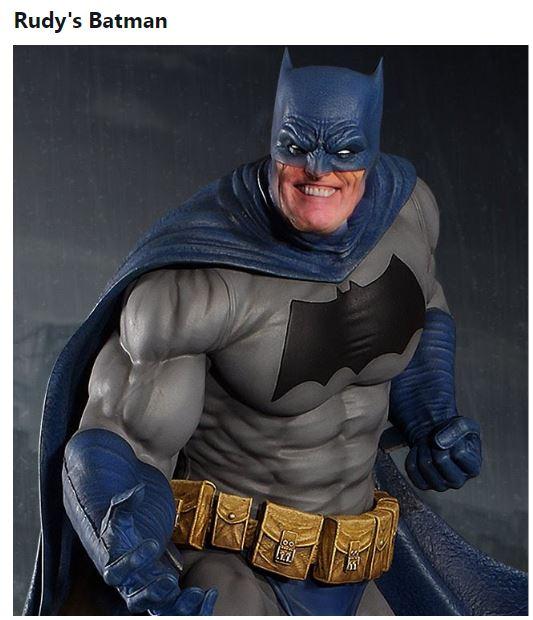 rudy guiliani batman.JPG