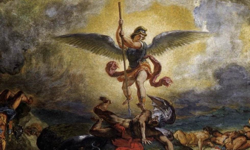 st-michael-defeats-the-dragon