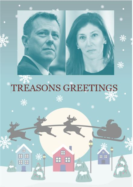 strzok page treason greetings.JPG