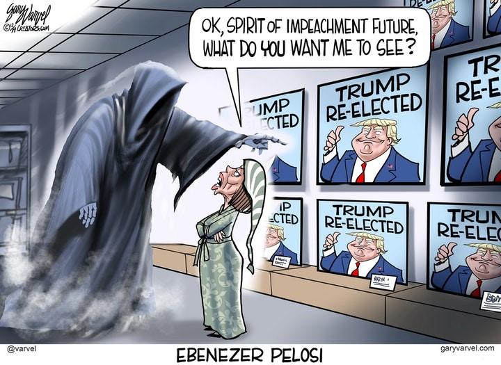 TRUMP 2020 Pelosi.jpg
