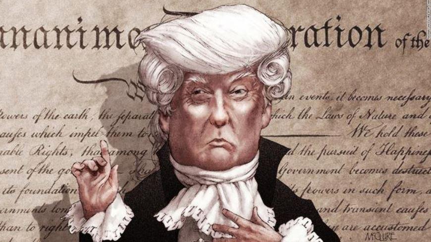 trump constitution.JPG