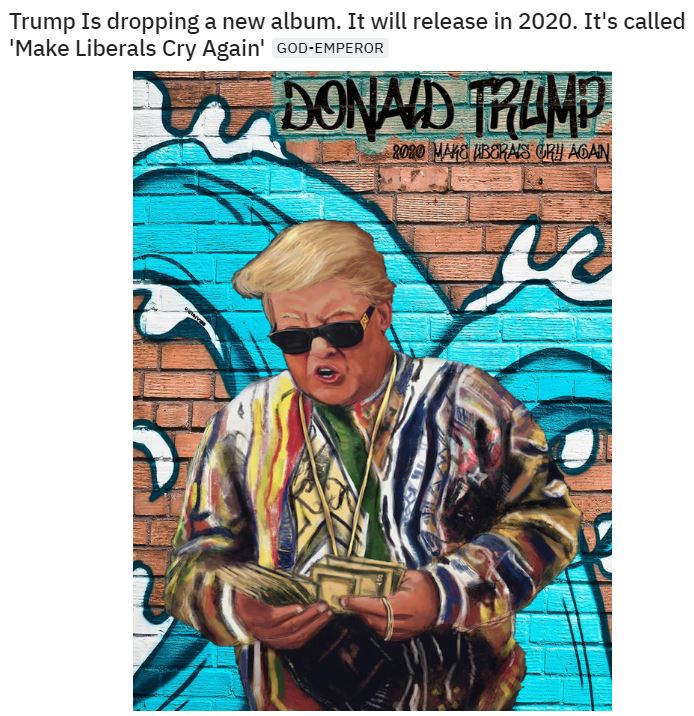 trump from the hood.JPG
