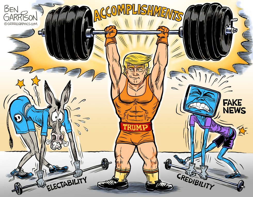 trump_weightlifter garrison .jpg