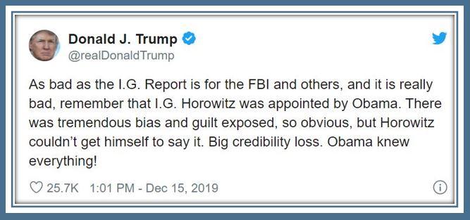 tt horowitz.JPG