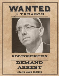 Wanted Rod Rosenstein.jpeg