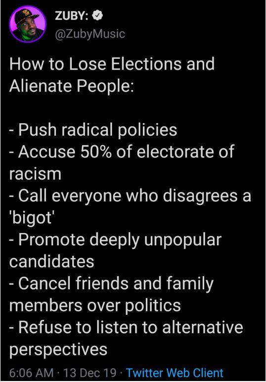 zuby elections.JPG