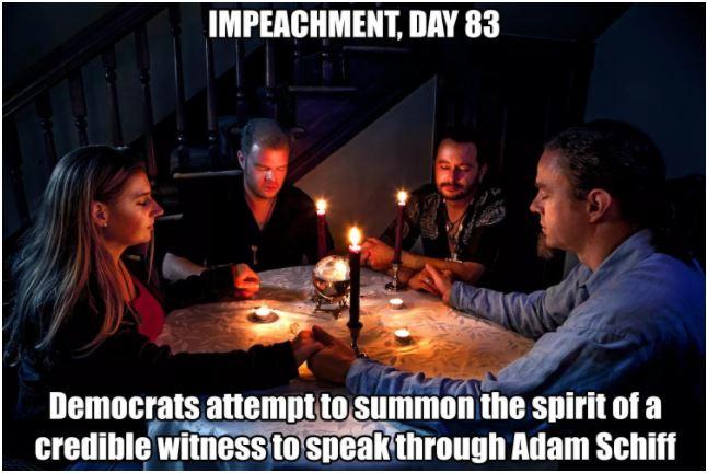 adam schiff impeach