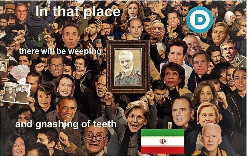 democrats iran.JPG