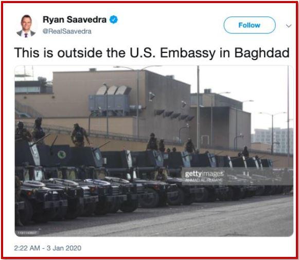 embassy baghdad.JPG