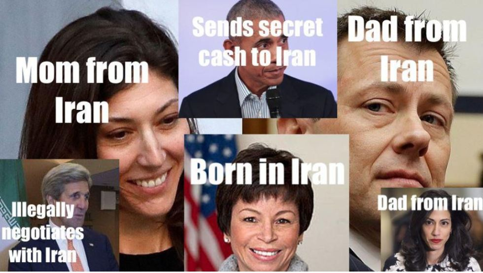iran page strzok jarrett kerry abedin.JPG